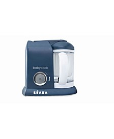 BEABA Babycook Cooker and Blender