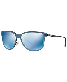 Men's Hundo Sunglasses, AN3074