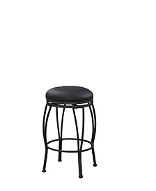 Romano Counter Height Stool, Quick Ship