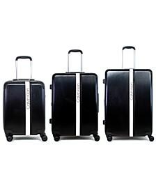 Avenue Lanes Hardside Luggage Collection