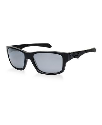 oakley symbol for sunglasses  oakley sunglasses, oo9135 jupiter squared