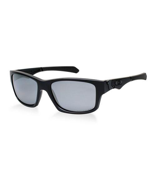 0daad06bef ... Oakley Polarized Sunglasses