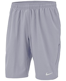 Men's Cargo Utility Shorts