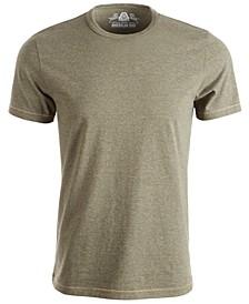 Men's True Feeder Stripe T-Shirt, Created for Macy's