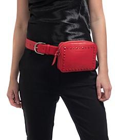 Stud Belt Bag?