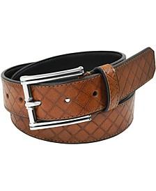 Webster 34 mm Belt