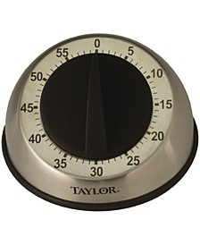 Products Easy-Grip Mechanical Timer