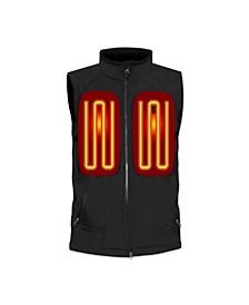 Men's 5V Battery Heated Vest