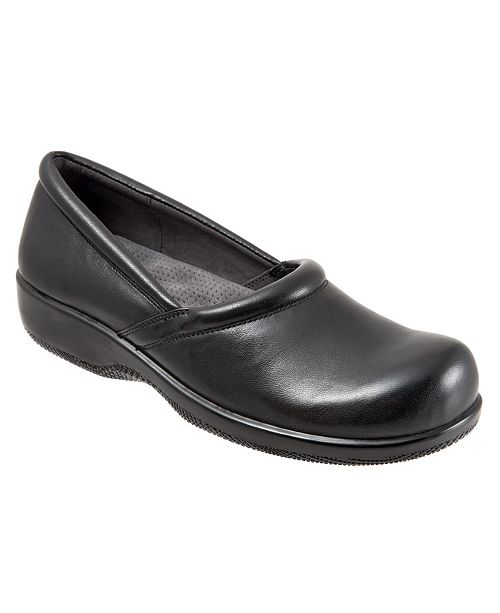 SoftWalk Adora Slip-on