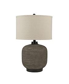 Longport Table Lamp