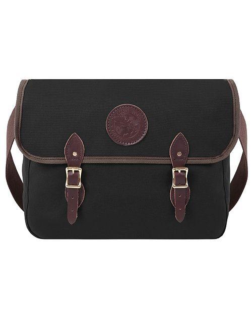 Duluth Pack Standard Book Bag