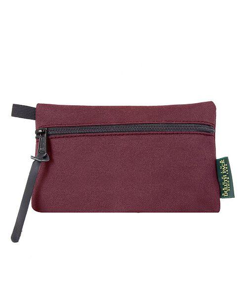 Duluth Pack Gear Stash Bag