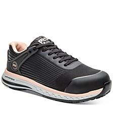 Men's Drivetrain PRO Composite Toe Work Shoes