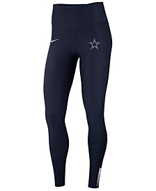 Women's Dallas Cowboys Core Power Tight