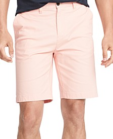 Men's Shorts, Created For Macy's