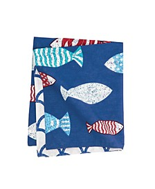 C F Home Harpswell Napkin, Set of 6