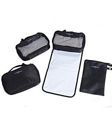 Diaper Bag Conversion Kit