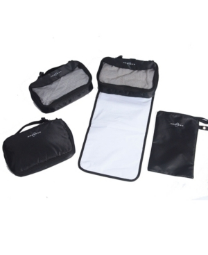 Obersee Diaper Bag Conversion Kit