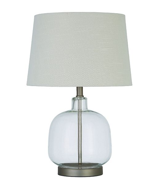 Coaster Home Furnishings Vincent Empire Table Lamp
