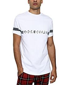 Men's Look Deeper Graphic T-Shirt