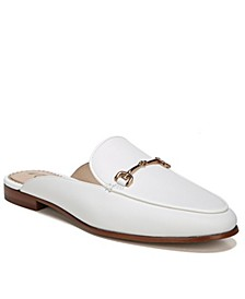 Women's Linnie Bit Mules