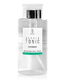 Repair Tonic Cucumber Balancing Face Toner