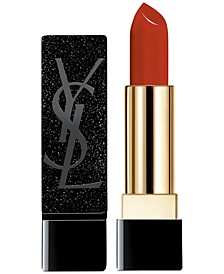 Rouge Pur Couture Zoë Kravitz Limited Edition Lipstick