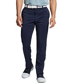 Men's Flex Golf Pants