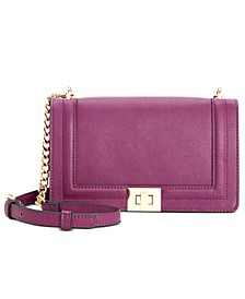 INC Baby Ajae Crossbody, Created for Macy's
