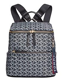 Annada Backpack