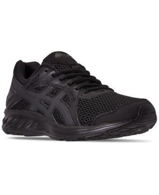 Asics Women's Jolt 2 Running Sneakers