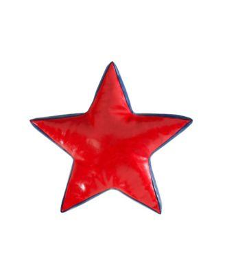 Kids Star Decorative Pillow