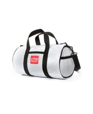 Midnight Chelsea Shoulder Bag