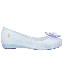 Little Girls Ultragirl Frozen Inf Shoe
