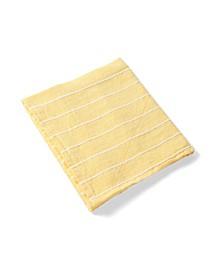 Rustic Verona Kitchen Towel