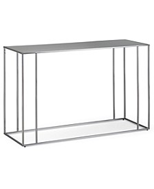 CLOSEOUT! Sloan Console Table