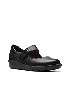 Collection Women's Michela Penny Flats