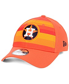 Houston Astros Core Classic 39THIRTY Cap