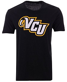 Men's VCU Rams Big Logo T-Shirt