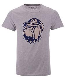 Men's Georgetown Hoyas Big Logo T-Shirt