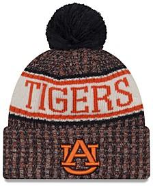 Auburn Tigers Sport Knit Hat