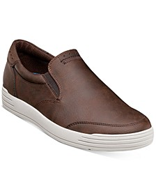 Men's KORE City Walk Slip-On Sneakers