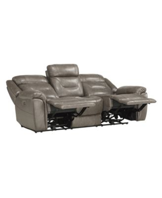 Pecos Recliner Sofa