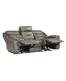 Pecos Recliner Sofa