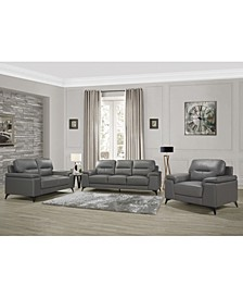 Palmyra Living Room Collection