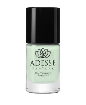Adesse New York Organic Infused Nail Treatment - Strengthening Bamboo Cream