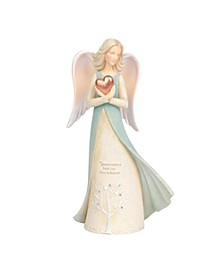 Grandmother Heart Angel