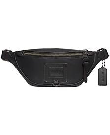 Men's Rivington Leather Belt Bag