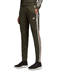 Tiro 3-Stripe Track Pants