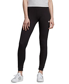 Women's Vocal Leggings